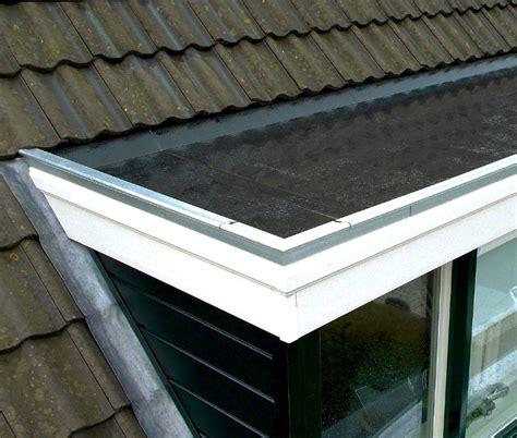 prijs dakbedekking dakkapel voor uw dakkapel dakbedekking heeft u keuze uit 8