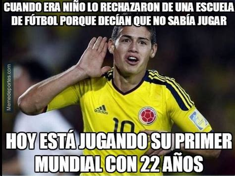 Colombia Meme - james rodriguez meme1 jpg memes