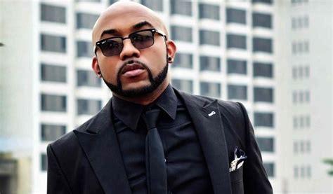 richest musicians in zambia africa top 10 top 10 richest zambian musician 2018 world s top most
