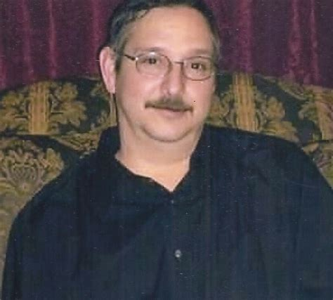 obituary of robert welcome to vankirk grisell