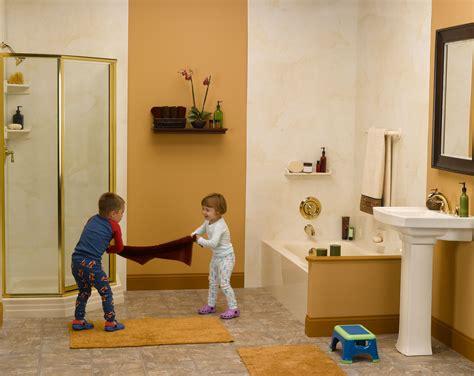 bathroom fight bathroom remodeling for 3500 quality tub