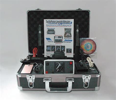 sound beam technology photon sound beam 9 home page