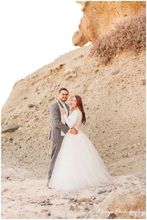 Orange County Wedding Photographer by Wedding Jason Montage Laguna Orange