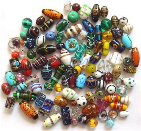 where can i buy supplies to make jewelry 25 enest 229 ende id 233 er inden for jewelry supplies p 229