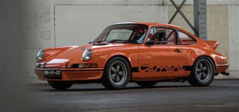 outlaw porsche 911 outlaw porsche 911 rs weekend racer dledmv