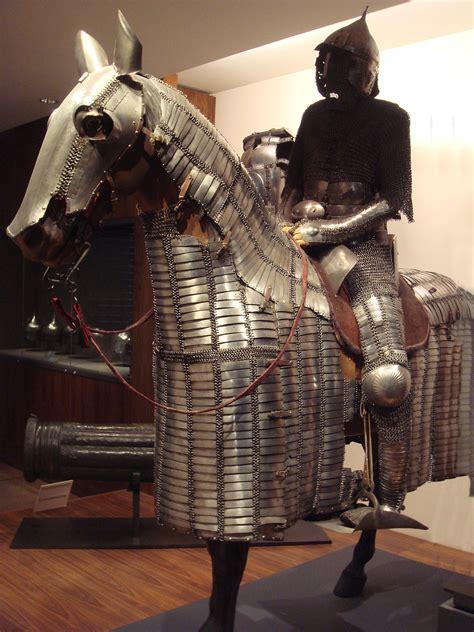 ottoman cavalry heavy cavalry wikipedia