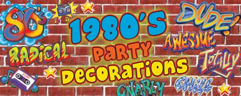 80s arcade party supplies decorations partycheap 80s arcade party supplies decorations partycheap