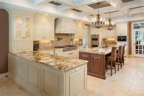 luxury kitchen remodel in toledo ohio kitchen kraft inc luxury kitchen remodelers in columbus ohio