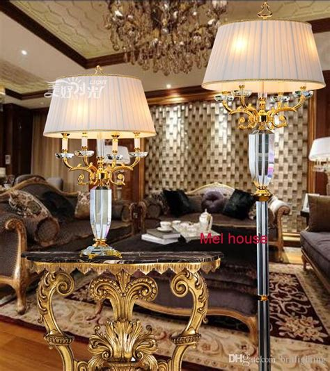 luxury bedroom lighting 2017 luxury crystal floor lamp for living room decorative 12169   luxury crystal floor lamp for living room