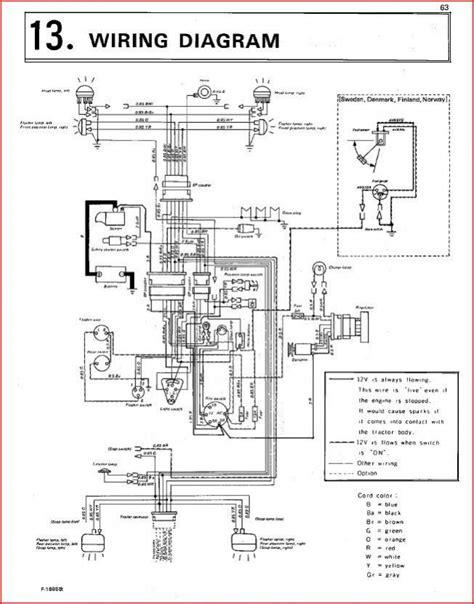 diagrams 690710 rtv 900 wiring diagram kubota wiring diagram pdf electrical wiring 64 more