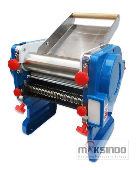 jual mesin tattoo di bali jual mesin cetak mie mks 200 di bali toko mesin