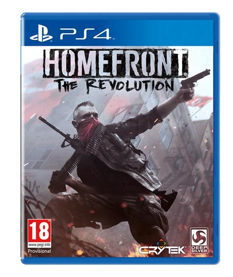 homefront the revolution is open world out 2015 vg247