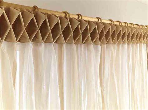 le piu tende da interni tende da interno per l arredamento della casa o ufficio