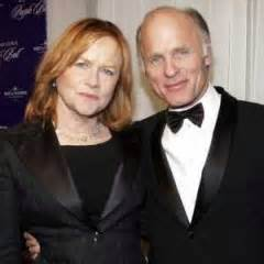 attori illuminati ed harris e madigan insegnanti illuminati movieplayer it
