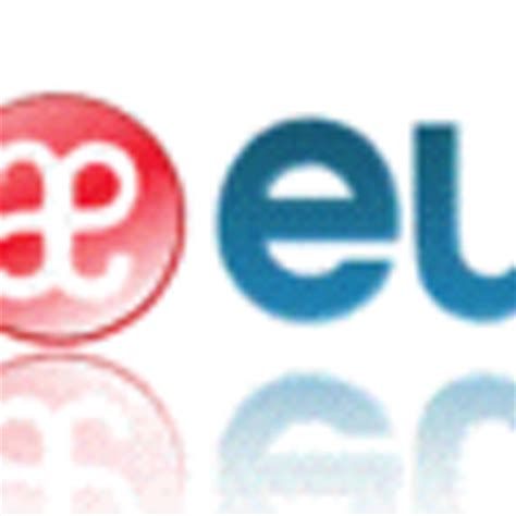 Auto Europ by Auto Europe Autoeurope At