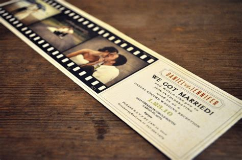 lovable unique wedding invitation designs 17 best images