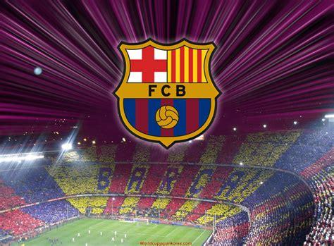 fc barcelona barcelona fc