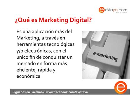 que es un layout en marketing 5 pasos para desarrollar un plan de marketing digital