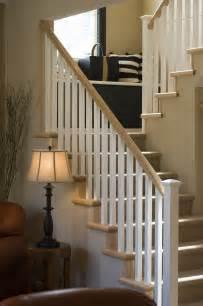 Kitchen Cabinet Designer Tool modern staircase railing designs joy studio design