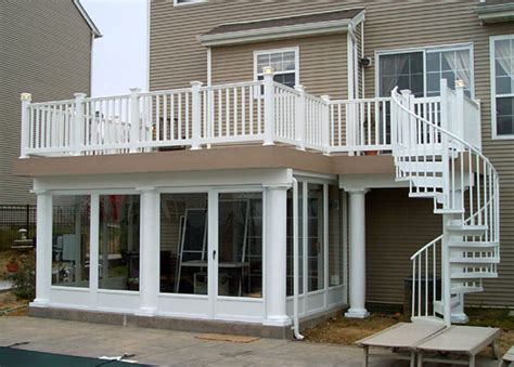 100 Floors Level 12 Cogs - can you turn a screened porch into a sunroom open er up
