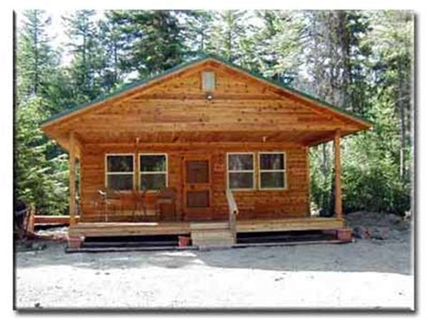 idaho cedar cabins floor plans idaho cedar cabins cabin shells