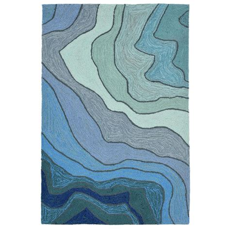 liora manne rugs liora manne area rugs goingrugs