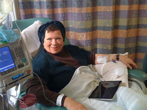 free stuff for chemo patients 5 gift suggestions for cancer patients whatnext