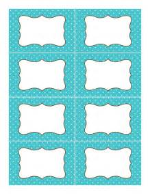 free labels templates 1000 ideas about polka dot labels on polka