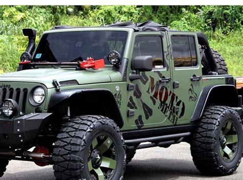 Jeep Paint Ideas 226 Best Jeep Images On