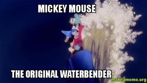 Mickey Mouse Meme - mickey mouse south park memes