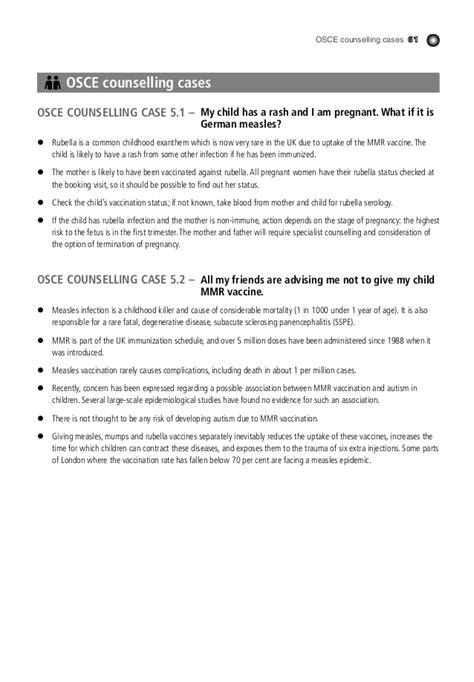 urinary patterns quizlet case study on urinary elimination bob clark testmagic