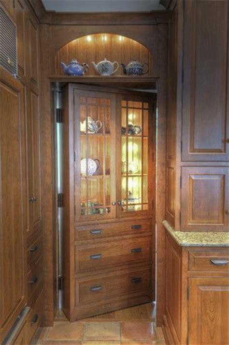 Secret Pantry by Kitchen Decor Kitchen Designs Kitchen Decorating Ideas