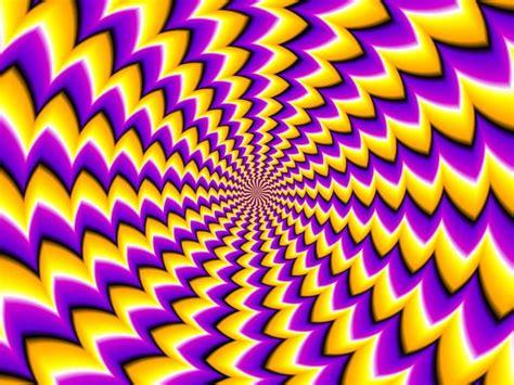 percepcion visual images  pinterest optical