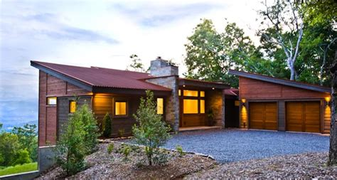 Cabins For Sale Asheville Nc by Photo Gallery Asheville Real Estate And Luxury Homes By Ciel Ciel