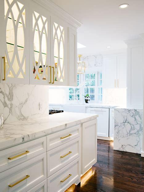 mullion kitchen cabinet doors mullion kitchen cabinet doors cabinets matttroy