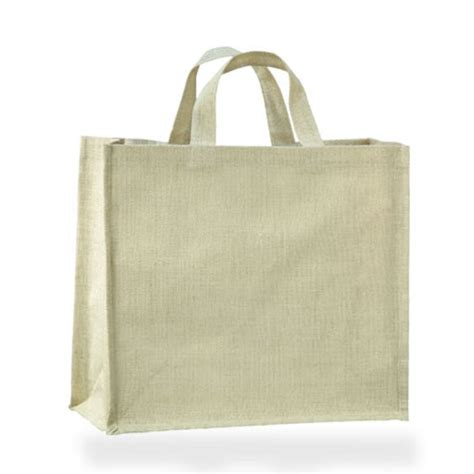 shopping bags free cotton shopping bag free stuff finder uk