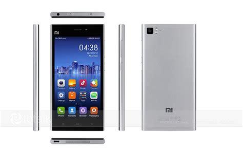 Handphone Xiaomi Mi3 wts xiaomi mi3 orig handphone used