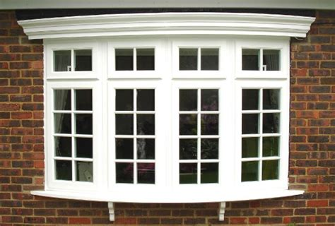 bow windows bay windows prices types benefits