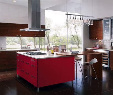Designer Kitchen Cabinet Hardware Cabinet Styles Inspiration Gallery Kitchen Craft