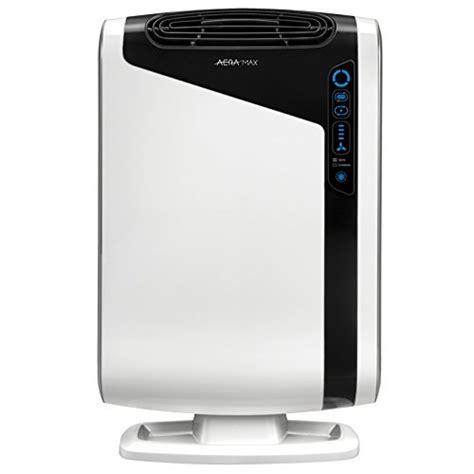 best hepa air purifier 2019 top 10 reviews buying guide