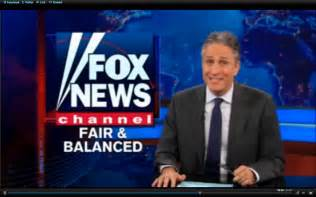 Fox News Republicans Against Fox News Fordham Political Review