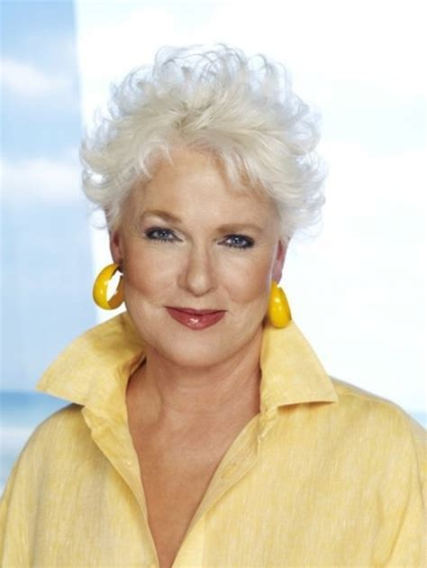 mature women hairstyles 2013 50 attractive hairstyles for older women
