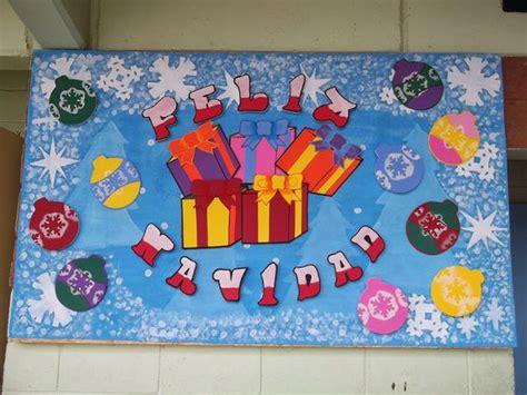 10 de diciembre deportes hicieron el mural de lionel messi ms maestros and blog on pinterest