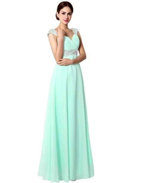 Cheap Bridesmaid Dresses by Top 50 Best Cheap Bridesmaid Dress Styles Heavy