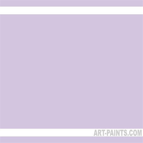 Eggshell Paint Texture - sparkles purple folk art acrylic paints 263 sparkles purple paint sparkles purple color