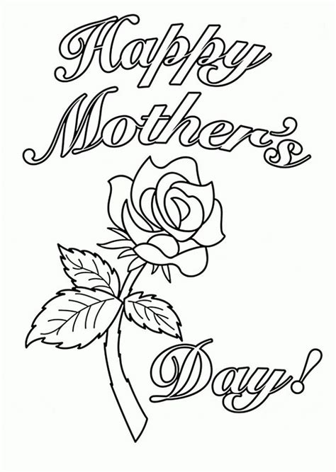 best mothers day cards mothers day drawing happy mothers day card sloth greeting card hand illustrated download