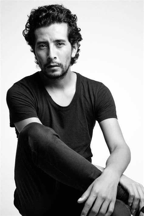 Raúl Briones Carmona   Talent On The Road