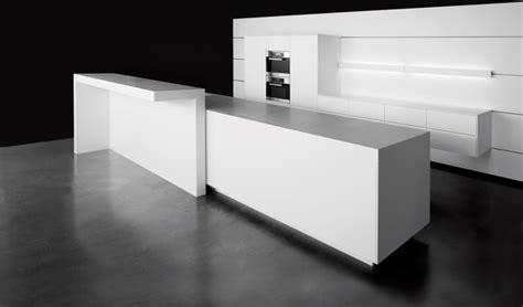 where to buy corian where can i buy corian 28 images where can i buy