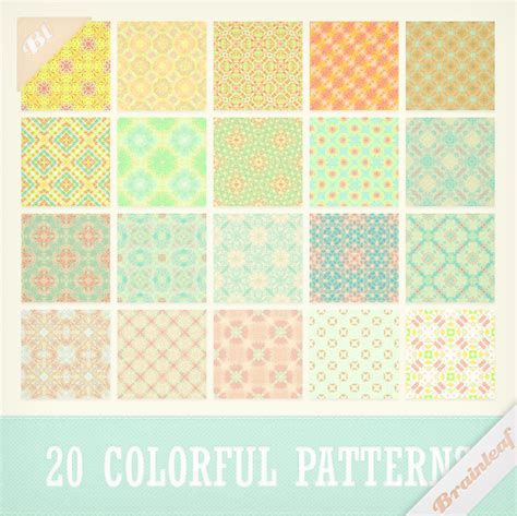 pattern maker 4 4 free download 10 spring psd patterns for free download 4over4 com