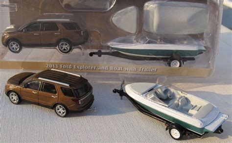 rc fishing boat cabela s greenlight hitch tow series 4 2013 ford explorer boat